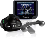 Parrot MKI9200 iPhone Car Kit